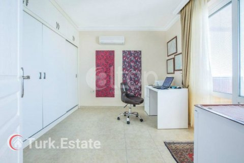 Квартира 2-х ком. в Аланье, Турция №929 - 29