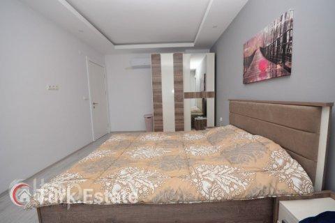 Квартира 3+1 в Аланье, Турция №385 - 31