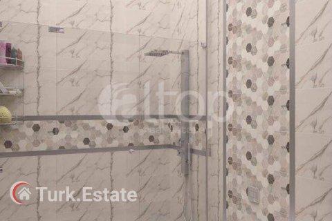 Продажа квартиры в Оба, Анталья, Турция студия, 562м2, №935 – фото 31