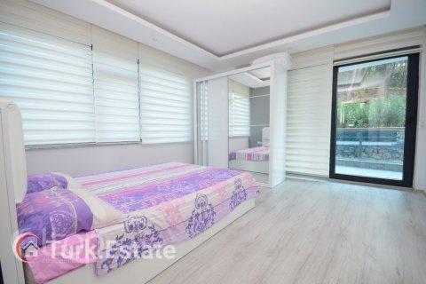 Квартира 3+1 в Аланье, Турция №385 - 33