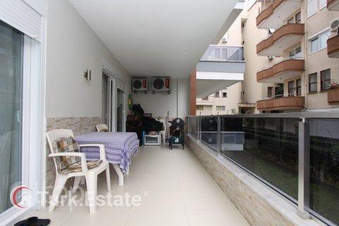 Квартира 1+1 в Аланье, Турция №1823 - 12