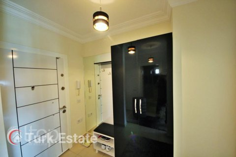 Квартира 2+1 в Махмутларе, Турция №468 - 31
