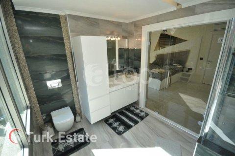 Квартира 1-х ком. в Аланье, Турция №1064 - 38