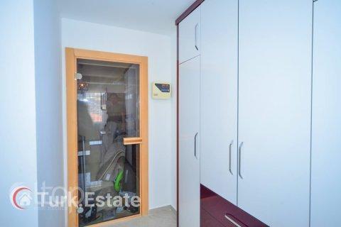 Квартира 3+1 в Махмутларе, Турция №187 - 40