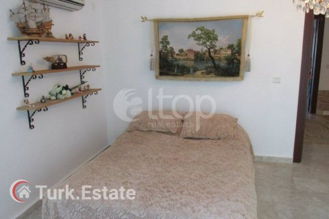 Продажа виллы в Конаклы, Анталья, Турция 4+1, 260м2, №1000 – фото 33