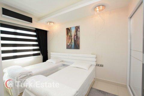 Квартира 1+1 в Махмутларе, Турция №178 - 41