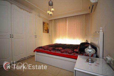 Квартира 2+1 в Махмутларе, Турция №182 - 32