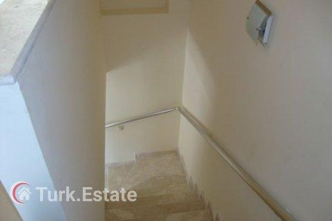 Квартира 2+1 в Кемере, Турция №1171 - 10