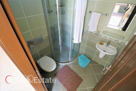 Квартира 2+1 в Махмутларе, Турция №223 - 36