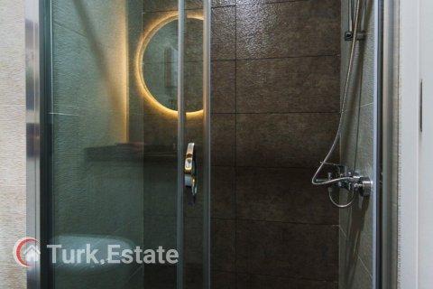 Продажа квартиры в Махмутларе, Анталья, Турция студия, 70260м2, №882 – фото 16