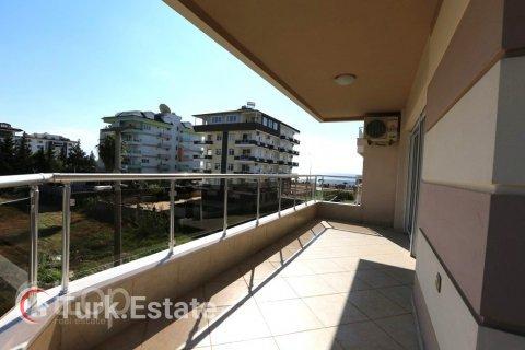 Квартира 1+1 в Кестеле, Турция №209 - 26