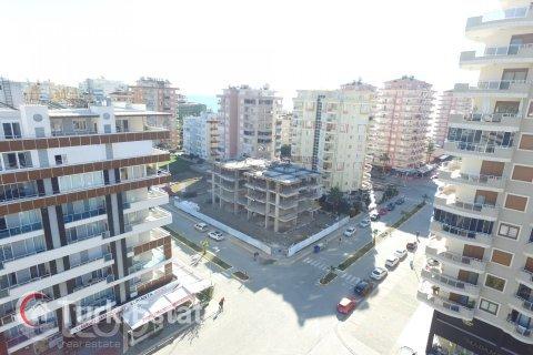 Квартира 2-х ком. в Махмутларе, Турция №239 - 4