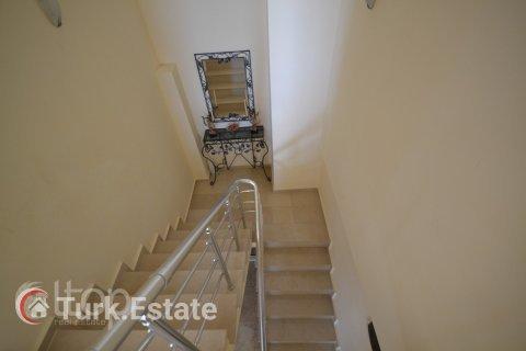 Продажа квартиры в Махмутларе, Анталья, Турция 4+1, 230м2, №490 – фото 12