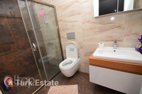 Квартира 3+1 в Аланье, Турция №385 - 34