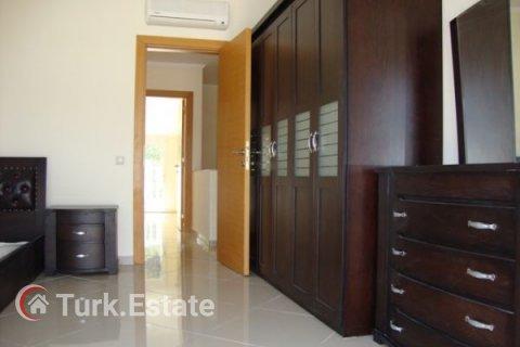 Квартира 2+1 в Кемере, Турция №1171 - 11