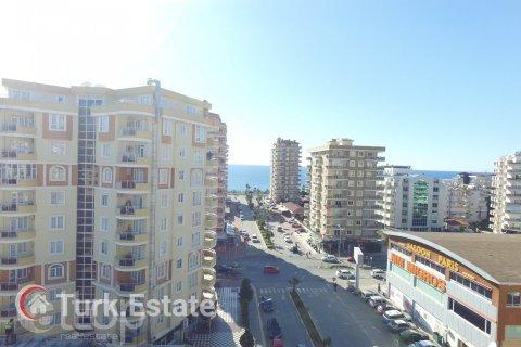 Квартира 2-х ком. в Махмутларе, Турция №239 - 11