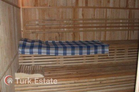 Продажа квартиры в Кемере, Анталья, Турция 2 комн., 116м2, №1189 – фото 25