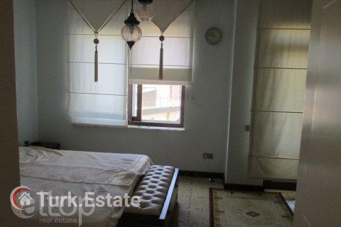 Продажа виллы в Конаклы, Анталья, Турция 7+1, 400м2, №653 – фото 23