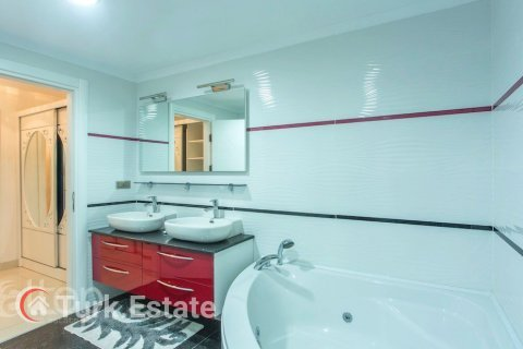 Квартира 1-х ком. в Махмутларе, Турция №1146 - 12