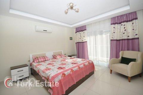 Квартира 2+1 в Махмутларе, Турция №189 - 32