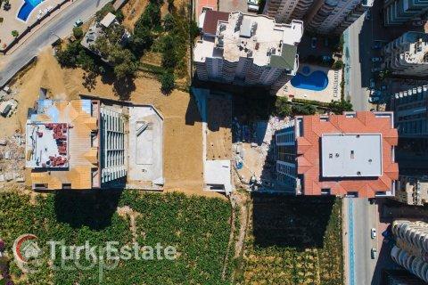 Продажа квартиры в Махмутларе, Анталья, Турция студия, 70260м2, №882 – фото 24