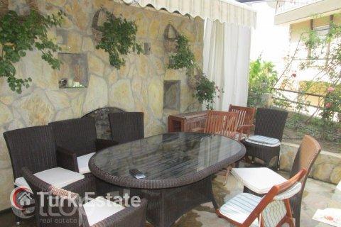Продажа виллы в Конаклы, Анталья, Турция 7+1, 400м2, №653 – фото 12
