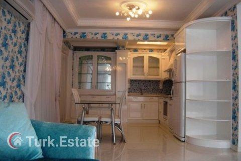 Продажа виллы в Кемере, Анталья, Турция 4+1, 260м2, №1181 – фото 16