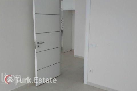 Квартира 1+1 в Авсалларе, Турция №695 - 36