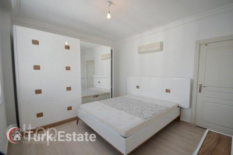 Квартира 2+1 в Аланье, Турция №410 - 36