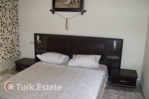 Продажа квартиры в Кемере, Анталья, Турция 2 комн., 116м2, №1189 – фото 13