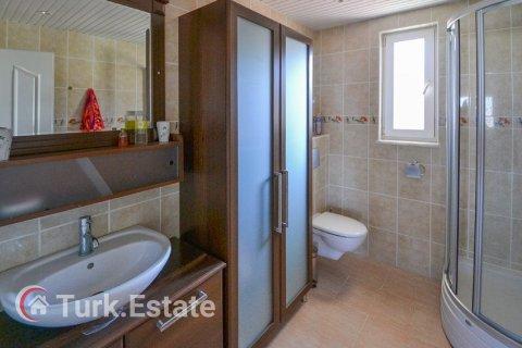 Продажа квартиры в Аланье, Анталья, Турция 3+1, 145м2, №864 – фото 12