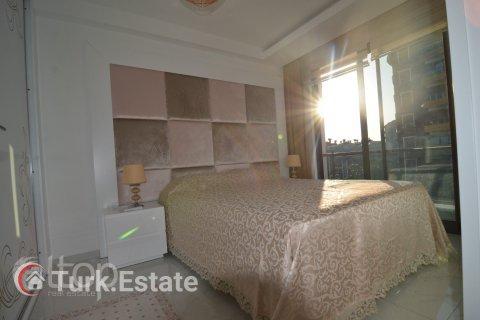 Квартира 2+1 в Аланье, Турция №509 - 34