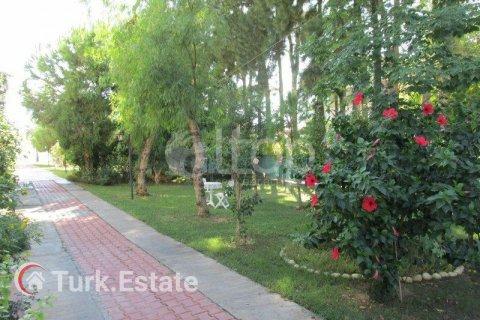 Продажа виллы в Конаклы, Анталья, Турция 4+1, 260м2, №1000 – фото 5