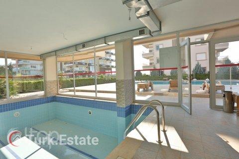 Квартира 1+1 в Кестеле, Турция №209 - 9