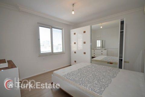 Квартира 2+1 в Аланье, Турция №410 - 35