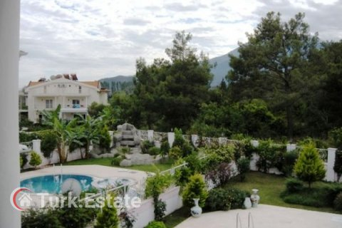 Продажа виллы в Кемере, Анталья, Турция 4+1, 260м2, №1181 – фото 8