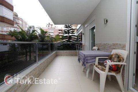 Квартира 1+1 в Аланье, Турция №1823 - 11