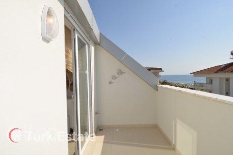 Продажа квартиры в Кестеле, Анталья, Турция 2+1, 115м2, №742 – фото 32