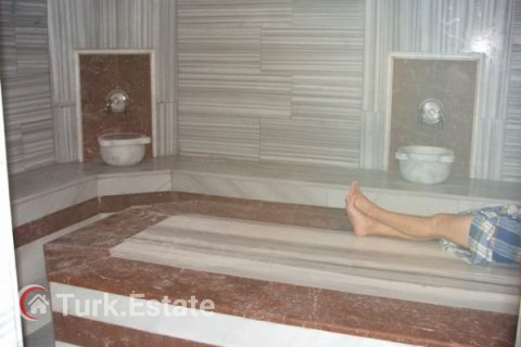 Продажа квартиры в Кемере, Анталья, Турция 2 комн., 116м2, №1189 – фото 24