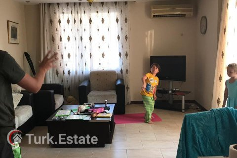 Квартира 2+1 в Махмутларе, Турция №222 - 31