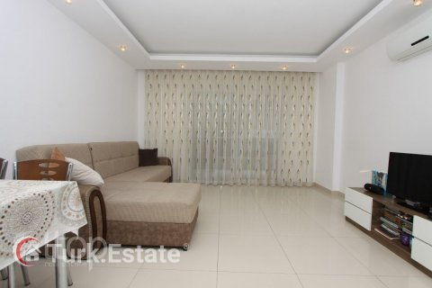 Квартира 1+1 в Аланье, Турция №1823 - 10