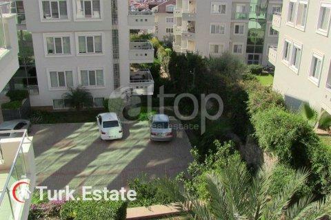 Квартира 2+1 в Джикджилли, Турция №827 - 39