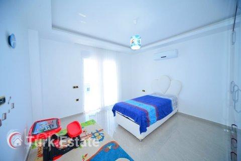 Квартира 3+1 в Махмутларе, Турция №187 - 43
