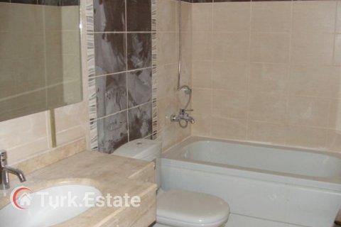 Продажа квартиры в Кемере, Анталья, Турция 2 комн., 116м2, №1189 – фото 18