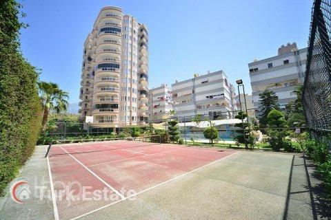 Квартира 2+1 в Махмутларе, Турция №182 - 3