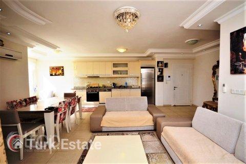 Квартира 2+1 в Махмутларе, Турция №182 - 22
