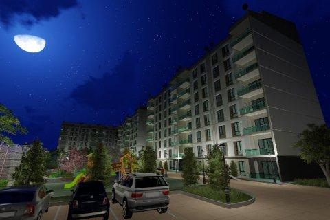 Жилой комплекс 3+1 в Ване, Турция №1738 - 7