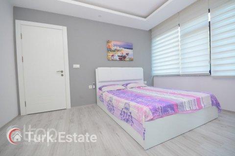 Квартира 3+1 в Аланье, Турция №385 - 32