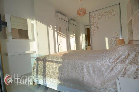 Квартира 2+1 в Аланье, Турция №509 - 35