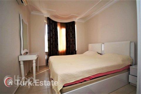 Квартира 2+1 в Махмутларе, Турция №182 - 27